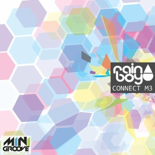 Connect M3 (Dub Mix)