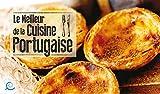 Le Meilleur Cuisine Portugaise Chez Vous. Zest.