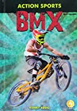 BMX (Action Sports) - Kenny Abdo