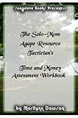 Time and Money Assessment Workbook Paperback