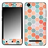 DISAGU SF 107930_ 1207Protective Skins Case Cover For