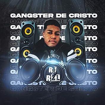Gangster de Cristo
