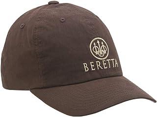 Beretta Tapa