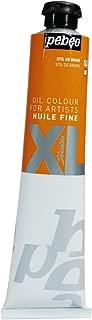 PEBEO Studio XL Fine Oil 80-Milliliter, Stil De Grain