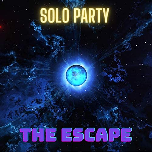 Solo Party