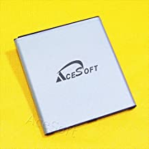 Capacity 3500mAh 3.8V Excellent Rechargeable Li-ion Battery for MetroPCS Samsung Galaxy J3 Prime SM-J327T1 Smartphone