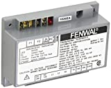 Pentair 42001-0052S Electrical Systems...
