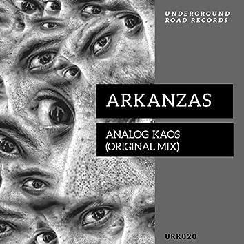Analog Kaos