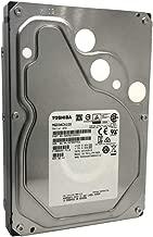Toshiba MG03ACA100 1TB 64MB Cache 7200RPM SATA III 6.0Gb/s 3.5