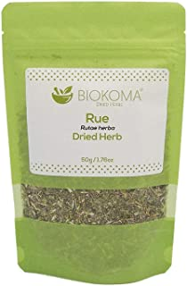 Best dried herbs for sale Reviews