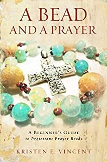 lutheran prayer beads