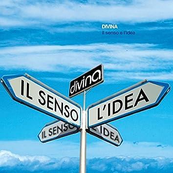 Il senso e l'idea
