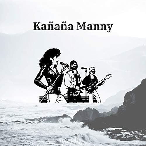 Kañaña