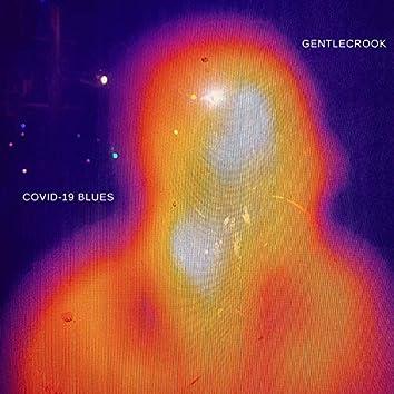 Covid-19 Blues