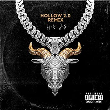 Hollow Freestyle