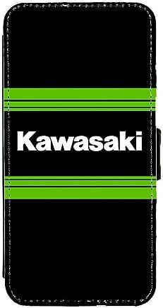 coque samsung s8 kawasaki