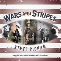 Wars & Stripes