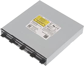 Xbox One S (Slim) Blu-ray Disk Drive Replacement Lite-On DG-6M5S by Gdreamer