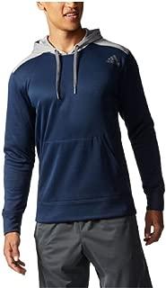 Best adidas ultimate hoodie Reviews