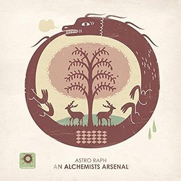 An Alchemists Arsenal