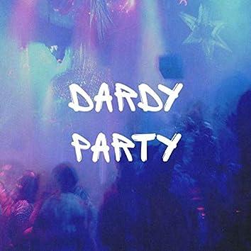 Dardy Party