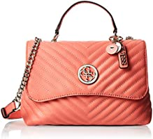 Save 59% on Guess womens blakely handbag