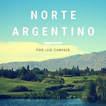 Norte Argentino