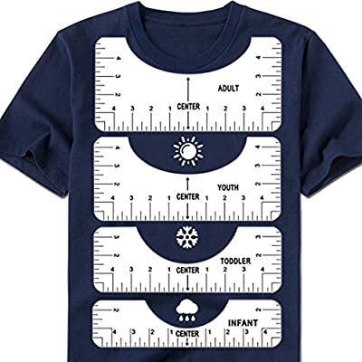 Tshirt Ruler Guide T Shirt Rulers to Center 06042021015901