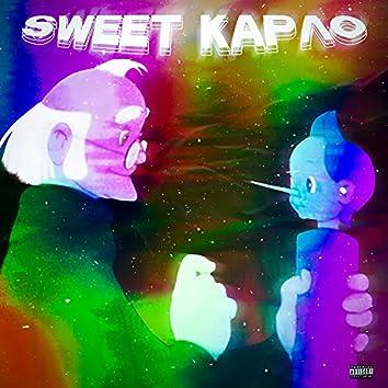 Sweet Карло (prod. by Tejat)