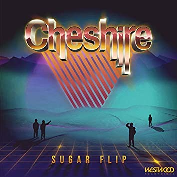Sugar Flip EP