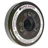 ATI Performance Products Automotive Performance Axle Damper & Kicker Shocks