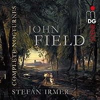 Field: Complete Nocturnes Vol
