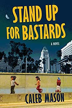 Stand Up For Bastards