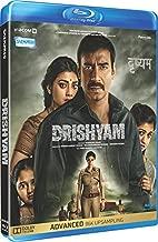 Drishyam - 2015 Official Hindi Movie Bluray ALL/0 With Subtitles