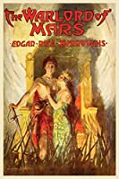 The War of the Worlds: the true story hardcover original novels book h g wells