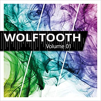 Wolftooth, Vol. 1