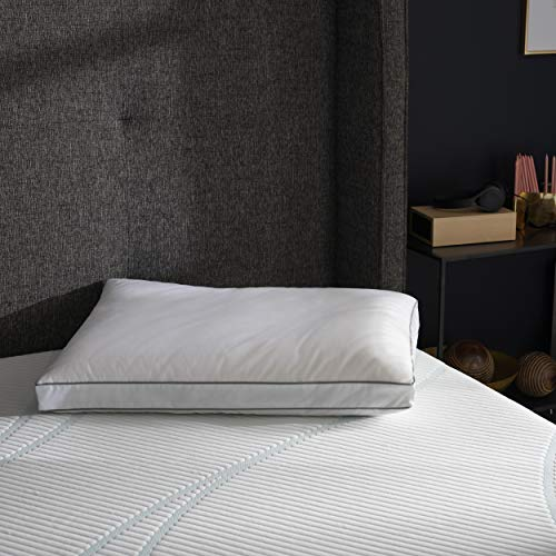 TEMPURHome MediumSoft Down Pillow Queen