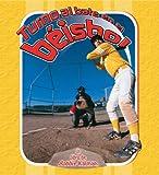Turno al bate en el beisbol/ Turn to Bat in Baseball