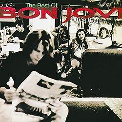 Cross Road [2 LP]