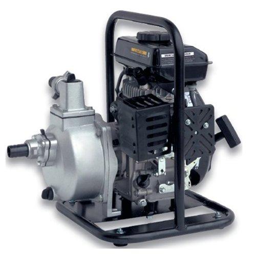 Espuelas–Motobomba de gasolina 97,7Autoadescante MSA 40airmec–motopompe autoadescanti portátil, muy aptos para l