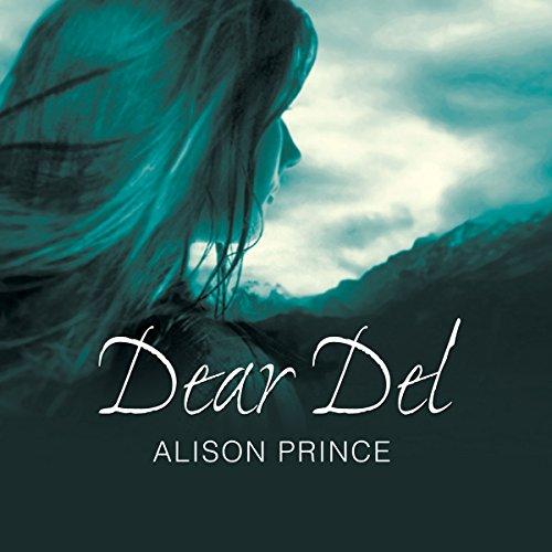 Dear Del cover art