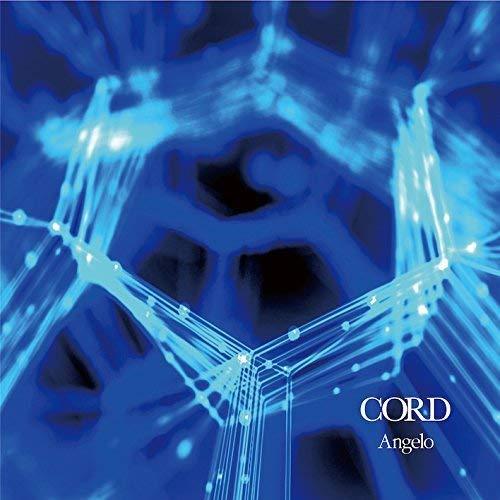 CORD(初回生産限定盤)(DVD付)