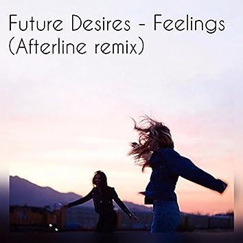 Feelings (Afterline Remix)