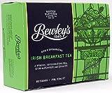 Bewley's Irish Breakfast Tea 2...