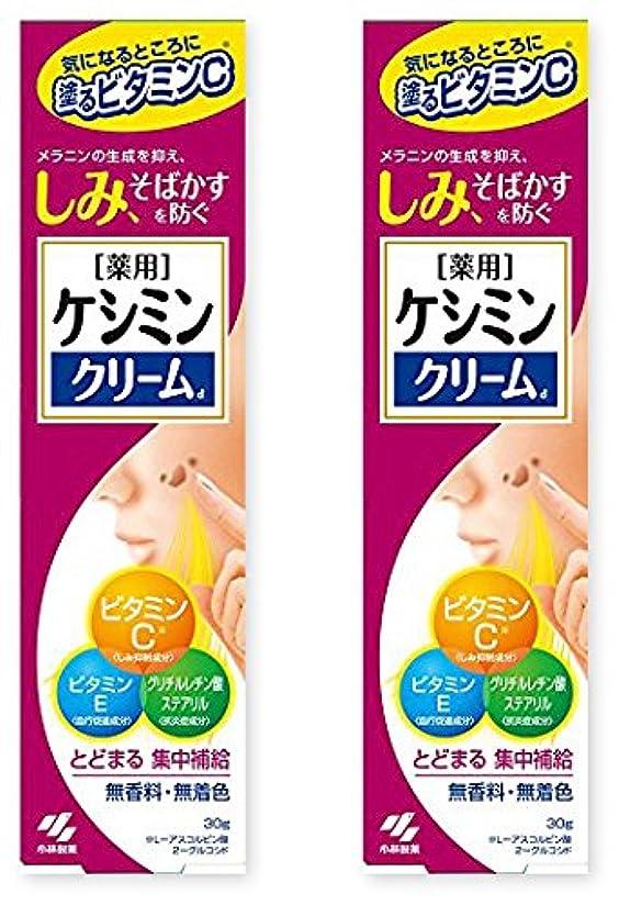忠実にほかにライフルケシミン クリームd 30g ×2セット