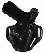 Bianchi Coldre 77 Piranha tamanho 11 para Glock 19/23