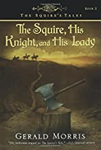 The Squire, His Knight, and His Lady (2) (The Squire's Tales)