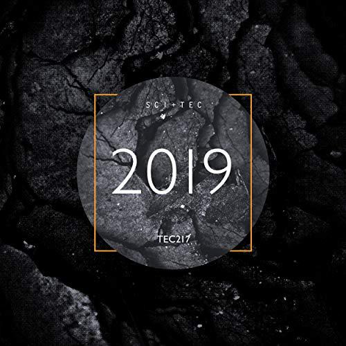 SCI+TEC Best of 2019