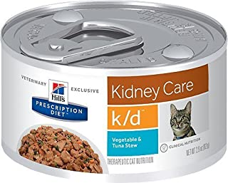 Best hills k/d vegetable and tuna stew Reviews