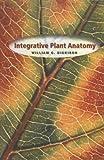 Integrative Plant Anatomy